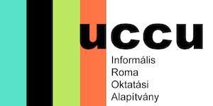 Uccu-alapitvany-logo